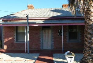 7 Lyne Street, Henty, NSW 2658