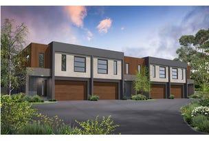Unit 14/No.6 Ryelands Drive, Narre Warren, Vic 3805