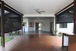 39 Pacific View Drive, Wongaling Beach, Qld 4852