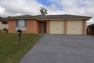 37 Henning Crescent, Wallerawang, NSW 2845