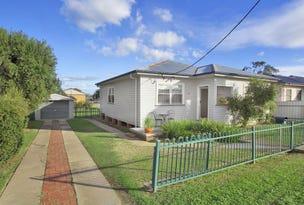 12 Scott Road, South Tamworth, NSW 2340