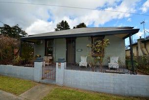 99 Coalbrook Street, Lithgow, NSW 2790