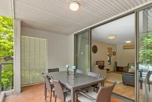 80/5 Chasely Street, Auchenflower, Qld 4066