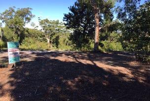8 Kingfisher Heights, Fraser Island, Qld 4581