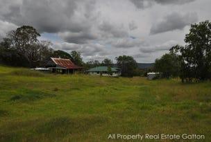184 Hogers Road, Ropeley, Qld 4343