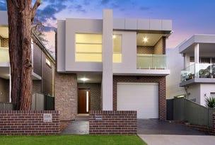 65a Park Street, Peakhurst, NSW 2210