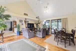 210 Birregurra-Deans Marsh Road, Birregurra, Vic 3242