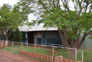 Meekatharra, address available on request