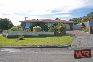9 Bardley Road, Spencer Park, WA 6330