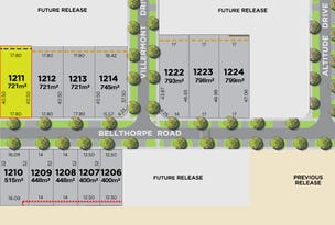 Lot 1211, Bellthorpe Road, Acacia, Botanic Ridge, Vic 3977