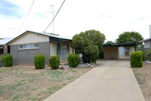 230 WARING STREET, Deniliquin, NSW 2710