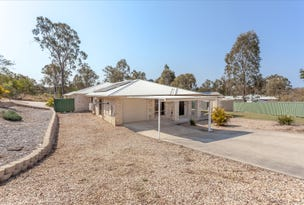 1/2 Wandin Road, Withcott, Qld 4352