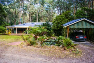 1 Stream Road, Reefton, Vic 3799