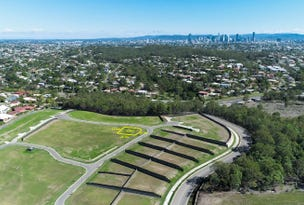 Lot 32, Munce Place, Cannon Hill, Qld 4170