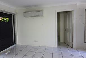 Unit 4/168 Camooweal St, Mount Isa, Qld 4825