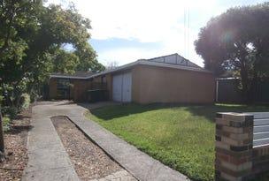 1 Yarrawonga Street, South Windsor, NSW 2756