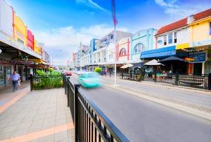 4/20-22 Arthur Street, Marrickville, NSW 2204