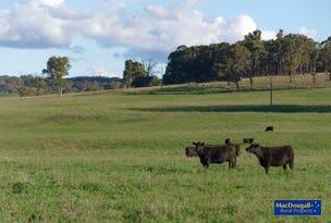 NeMonaVille, Walcha, NSW 2354