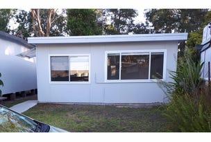 6B Sonoma Road, Budgewoi, NSW 2262