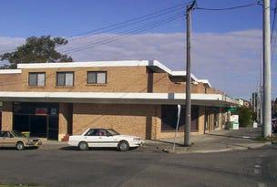 1/61 Howarth Street, Wyong, NSW 2259