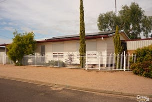 40 Barry Street, Port Augusta, SA 5700