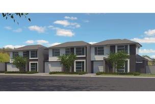 15, 15a & 15b Kent Avenue, Warradale, SA 5046