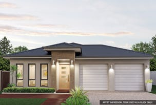 Lot 1 Peters Tce, Mount Compass, SA 5210
