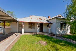 13 Fraser Street, Culcairn, NSW 2660