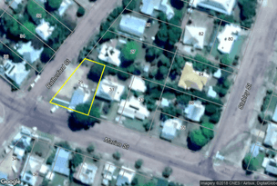 29 Marion Street, Charters Towers City, Qld 4820