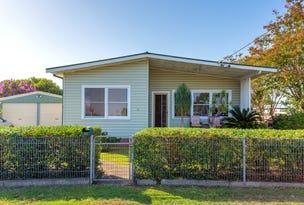 85 Cowper Street, Taree, NSW 2430