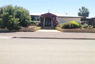 24 Wohling Drive, Kimba, SA 5641