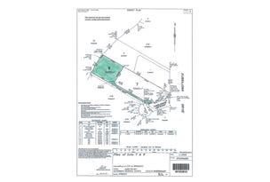 Lot 8  2 Candlebark Crescent, Burpengary, Qld 4505