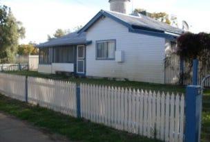 1 Maule, Coonamble, NSW 2829