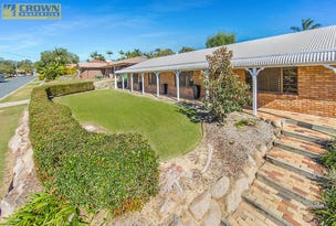 9 Toulouse Avenue, Petrie, Qld 4502