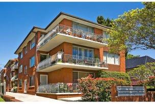 7/416 Marrickville Road, Marrickville, NSW 2204