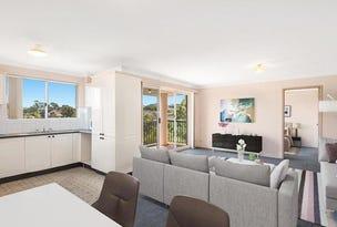 9/122 Todman Avenue, Kensington, NSW 2033