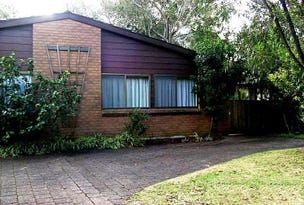 2/19 Bowral Street, Hawks Nest, NSW 2324