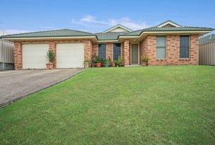 58 canterbury Drive, Morpeth, NSW 2321
