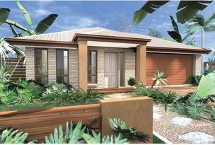 Lot 32 Plateau Drive, Wollongbar, NSW 2477