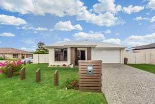 53 SURROUND STREET, Dakabin, Qld 4503