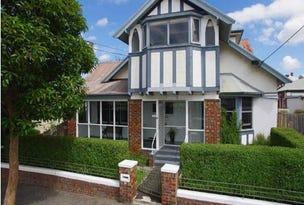 1 and 12/9 Villamanta Street, Geelong West, Vic 3218