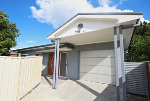19A Robertson St, Campsie, NSW 2194