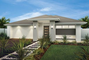 Lot 533 Samford Drive, Holmview, Qld 4207