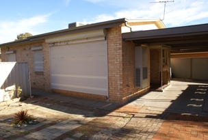 31 Mckay Ave, Windsor Gardens, SA 5087