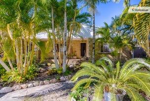 10 Beagle Avenue, Cooloola Cove, Qld 4580