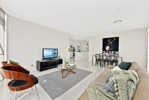 14/7 Harrington Avenue, Castle Hill, NSW 2154