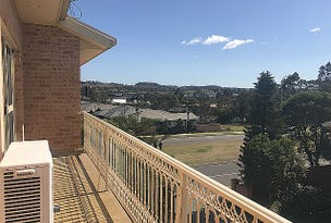 19/21  Gilchrist Drive, Campbelltown, NSW 2560