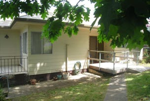 12 Belmore St, Bega, NSW 2550