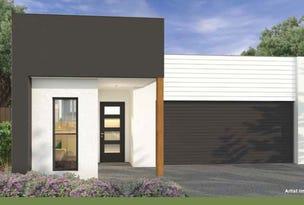 Lot 2/3 Bourke Crescent, Nudgee, Qld 4014
