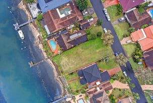 20 Mercator Parade, St Huberts Island, NSW 2257